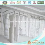Het hete Dekbed van /Synthetic van het Dekbed van de Vezel van de Polyester van de Verkoop Holle