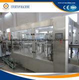 Автоматические Carbonated выпивая машина завалки/оборудование/производственная линия