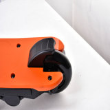 """trotinette"" elétrico Foldable da bateria 30W acidificada ao chumbo com Ce (SZE30S-1)"