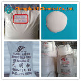 Sulfato de Sódio Anidro, Ssa 99%, Sulfato de Sódio para Detergente Na2so4