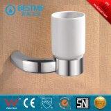 Spazzola accessoria della toletta della stanza da bagno poco costosa