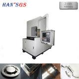 De Machine van het Lassen van de laser voor het Roestvrij staal van het Metaal