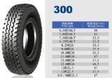 295/75r22.5 385/55r22, 5 LKW-Gummireifen 1000 r-20 Longmarch