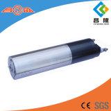 مبردة CNC راوتر المغزل 7.5KW المياه المغزل Bt30 / BT40