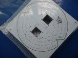 Goedkope Enige Opgeruimde PCB 1.5mm dik in LEIDENE Verlichting