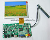 "HDMI Input 5 ""LCD SKD Module pour application industrielle"