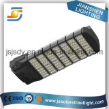 60-180W energiesparendes Solar-LED Straßenlaterne