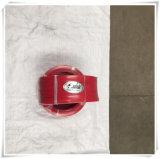 Desgaste de la correa de la PU V - fácil resistente conectado