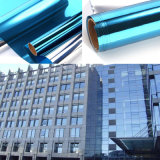 Building&Residential 장식적인 미러 사려깊은 태양 Windows 필름