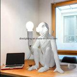 Neueste Hotsale Fallhammer-Tisch-Lampe für Hauptdekoration-Tisch-Beleuchtung