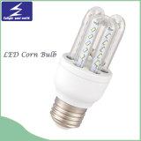 luz del maíz de 7W E27 LED para la sala de estar