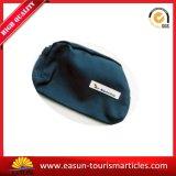 الصين جعل مصنع نوع خيش لطافة حقيبة