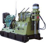 impianto di perforazione di carotaggio dell'asse di rotazione di 100m (XY-2)