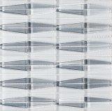住宅建設材料のための2017のガラスのモザイク