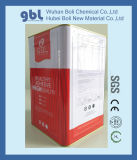 GBLのソファーのための無毒なシリコーンのスプレーの接着剤