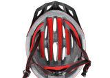 승차를 위한 2016의 형식 자전거 헬멧