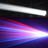 освещение этапа луча 15r 330W ПРОФЕССИОНАЛЬНОЕ Sharpy Moving головное (NJ-B330)
