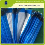Feuilles renforcées neuves de polyéthylène, bâche de protection de PE du constructeur To001 de la Chine