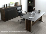 Nuevo escritorio de oficina ejecutiva de China para el sitio de trabajo (V6)