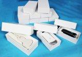 O varredor sem fio clínico o menor do ultra-som para o iPhone do iPad/varredor portátil do ultra-som