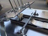 Taza de papel completamente automática que forma las máquinas para las tazas de la cola