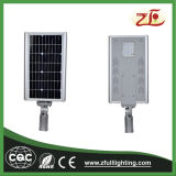 straßenlaterneder Fabrik-30W Solardes preis-LED