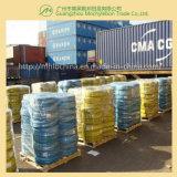 Boyau hydraulique tressé de fil (EN853-1SN-1/4)