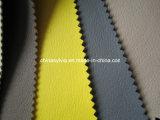 Cuoio dell'unità di elaborazione per il materiale del cuoio del sofà