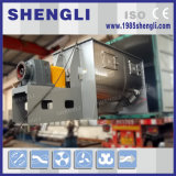 Mezclador de enfriamiento de calefacción