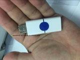 Anti emittente di disturbo del USB GPS del sistema di inseguimento mini