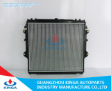 Pour Toyota Innova Vigo'04 Engine Parts Radiator Gill