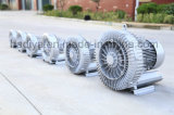 El ventilador aprobado del mejor Ce