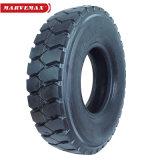 Falke-Reifen-Fabrik-Qualitäts-starker Reifen (8.25r20 11.00r20 12.00r20 12.00r24)