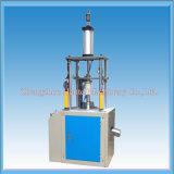 Máquina de la taza de papel de la alta calidad para la venta