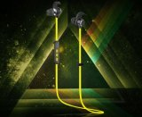 Trasduttori auricolari senza fili funzionanti di Bluetooth di sport delle cuffie di Bluetooth
