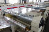 Revêtement et imprimante hygiénique en aluminium de série Ytb800
