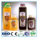 Heißes Verkaufs-komplettes automatisches gekohltes Getränk-trinkender Produktionszweig Verarbeitungsanlage