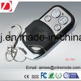 Chave de controle remoto Fob do Cloning universal com 10f684/12f629