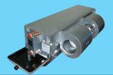 Il soffitto di Shenglin ha montato il tipo unità della bobina del ventilatore