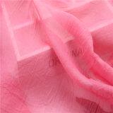 80s 180*100cm低いMOQの標準的なすくいの染料のスカーフ