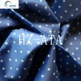 Polyester gedrucktes Gewebe des Taft-170t für Futter