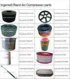 Peças do compressor de ar do filtro da precisão do filtro de ar de Copco do atlas