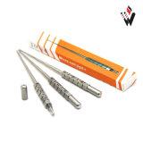 Gabarit de bobine d'Ecigarette pour le gabarit de bobine d'acier inoxydable de bobine de Rda