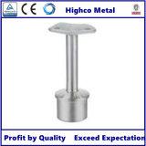 Contributo del corrimano dell'acciaio inossidabile alla balaustra di Raililng della scala