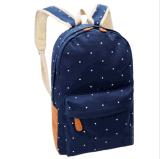 De duurzame Zak van de Manier voor School, Laptop, Wandeling, Reis