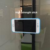 iPhone & Samsung 마술 반대로 중력 Nano 흡입 덮개에 의하여 흡착되는 차 반중력 상자를 위한 비발한 반중력 전화 상자