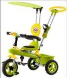 Qualitäts-neues Modell-Baby-Dreirad mit Cer-Bescheinigung (CA-BT318)