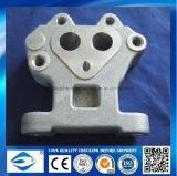 自動車のために砂型で作るステンレス鋼