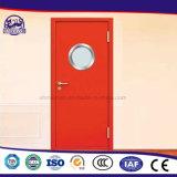 China-Fabrik-heiße Verkäufe kundenspezifisches Stahlschiebetür-Rollen-Rad