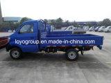 Mini camion di Cdw 4X2 con 40HP